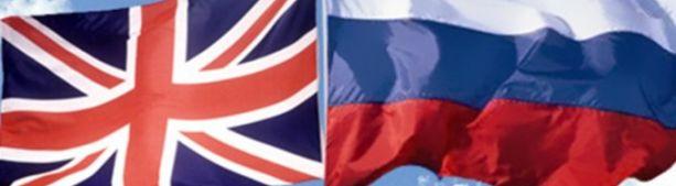 Что англичанину хорошо, то русскому – смерть или о парламентской республике