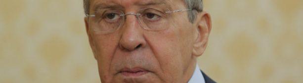 Россия прекращает диалог с Евросоюзом