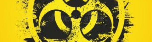 Ядрёно-биологическая миссия Филарета