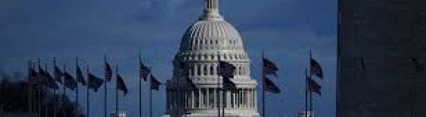 Foreign Affairs (США): Китай считает, что Америка проигрывает