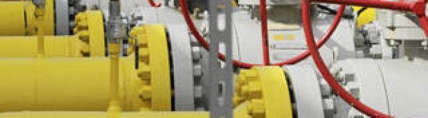 В Польше возмутились заявкой «Газпрома» о пересмотре цены на российский газ