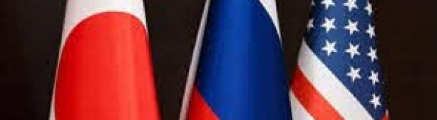 Bloomberg: Турция хочет наладить связи с США из-за разногласий с Россией