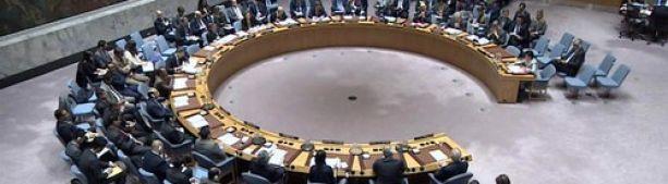 Иран обратился в СБ ООН в связи с убийством ученого-ядерщика в Тегеране