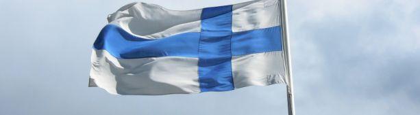 Финны требуют отставки правительства и выхода из Евросоюза
