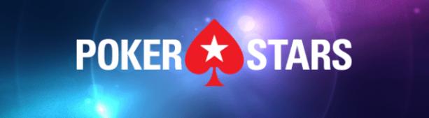 Нелегальные онлайн-казино в России фактически остановили работу