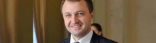 Мовный омбудсмен отчитался о числе доносов против русскоязычных