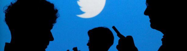 Роскомнадзор обвинил Twitter в нарушении законодательства.