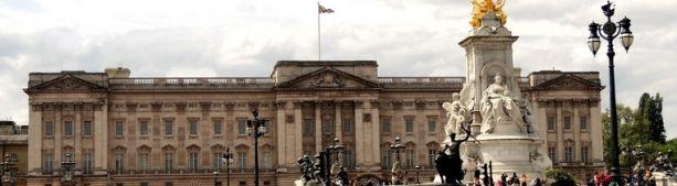 """Times: в Букингемском дворце считают, что принц Гарри """"объявил войну"""" королевской семье"""
