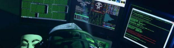 США планируют осуществить ряд кибератак на внутренние системы российских властей в ответ на приписываемую РФ хакерскую атаку