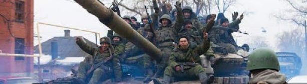 ДНР готовится к войне