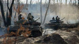 Украина: невыученные уроки