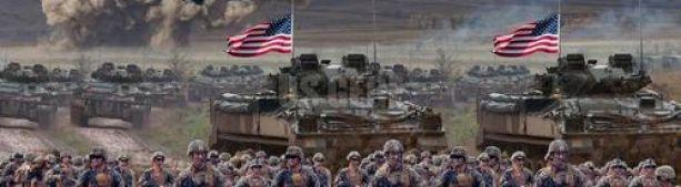 Военный призыв - это слишком дорого? Или глобальное вмешательство слишком дорого?