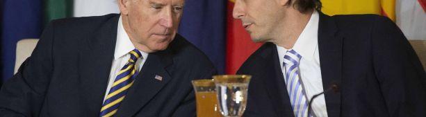 США, блокируя «Северный поток – 2», объявили войну экономическим проектам союзников в Европе