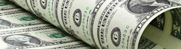 Проблема глобального долга, часть 1