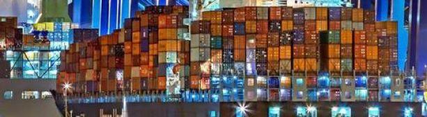 Стимулирующие чеки США поддерживают производственную экономику за рубежом