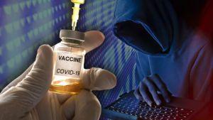 Взлом бастионов, или страдания по вакцинам