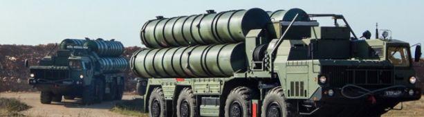 Правительство одобрило проект создания объединенной системы ПВО России и Таджикистана