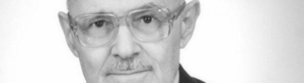 Секретные советские разработки вывели США на след «энергетического оружия»