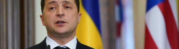 Почему встреча в Рейкьявике стала кошмаром для Киева