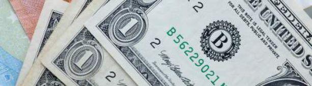 Финансист объявил об окончании «золотых дней» доллара