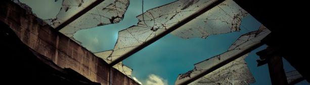 Приготовьтесь к новой борьбе за «потолок долга»