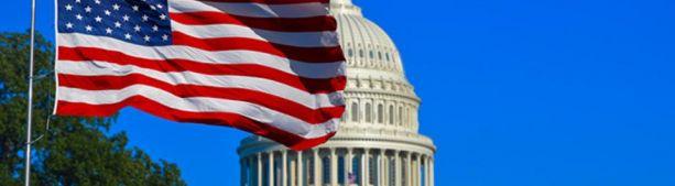 Минфин США предупредил о риске дефолта