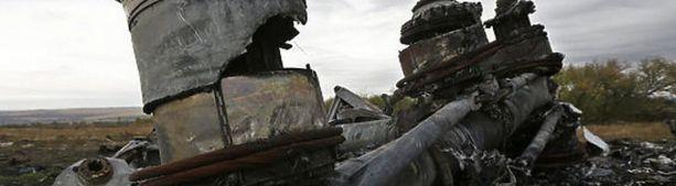 Нидерланды вернут на родину россиян, предоставивших сведения по делу MH-17