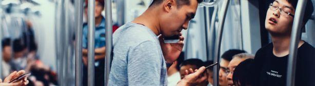 Укрощение Рокфеллера или «дело ЮКОСа»: чем закончится наступление Пекина на интернет-компании