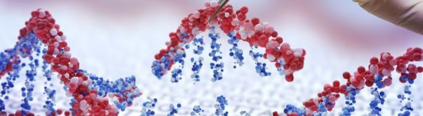 Рекомендуемые генетические манипуляции над людьми