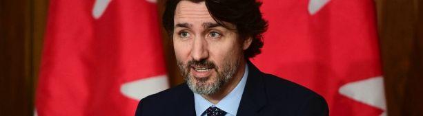 Случится ли смена режима в Канаде?