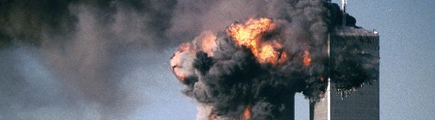 Тайна 9.11 не будет раскрыта, пока в Америке не грянет революция