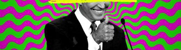 Газлайтинг американского народа: «необычайно успешный» уход Байдена от реальности