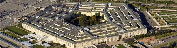 На чем основана версия властей РФ о связи системы «Умное голосование» с Пентагоном