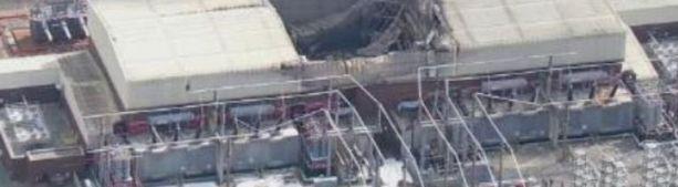 Пожар на подводном силовом кабеле между Великобританией и Францией может вызвать зимние отключения электроэнергии