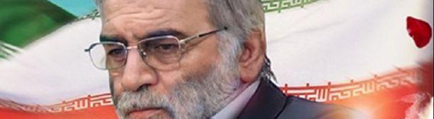 NYT рассказала о подробностях убийства иранского физика-ядерщика