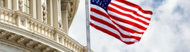Америка хочет лишить Россию статуса рыночной экономики