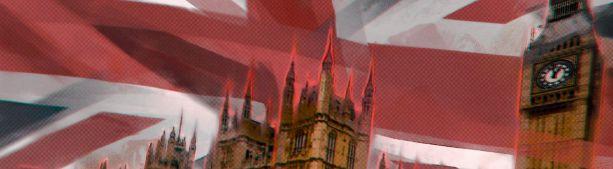 Традиции деградации британских элит