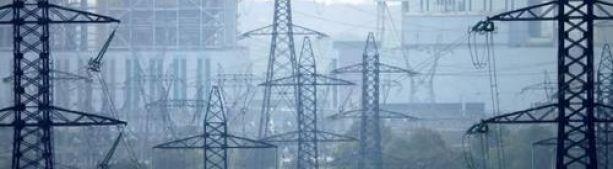 Энергетический кризис Европы. Настоящая опасность
