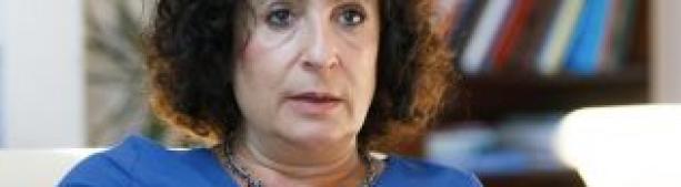 Посол Великобритании в Украине: «Астановитесь!»