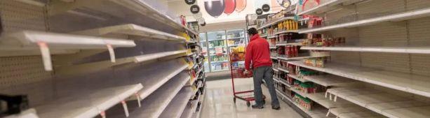 От инфляции к дефициту