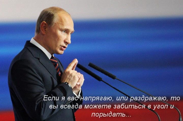 Украина и НАТО разработали план усиленных мер на случай ухудшения ситуации в регионах - Цензор.НЕТ 8381