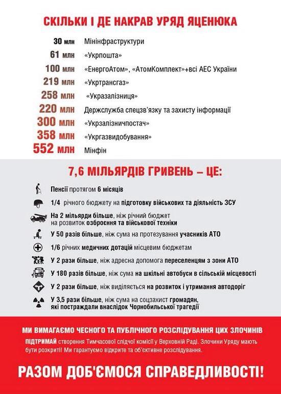"""Интервью Порошенко """"5 каналу"""". Полная видеоверсия - Цензор.НЕТ 5896"""