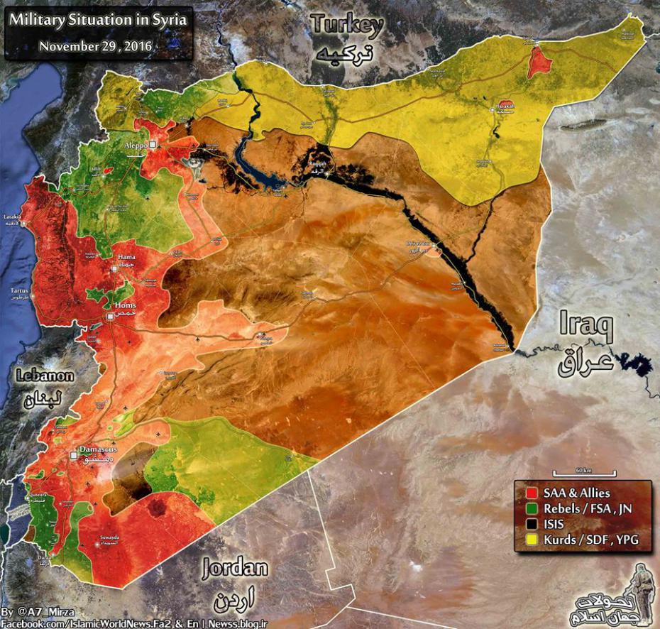 [BIZTPOL] Szíria és Irak - 1. - Page 37 4152866_34974ab63cfac997e4fa595c5e8ae37c