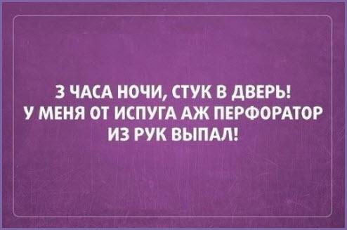 4171070_5c5dff16d792b26378584c4ec96dc4a4