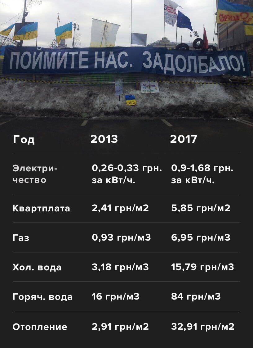 https://glav.su/files/messages/2017/12/19/4679682_c3c099ca5da2bb14a303ed874d85aa18.jpg