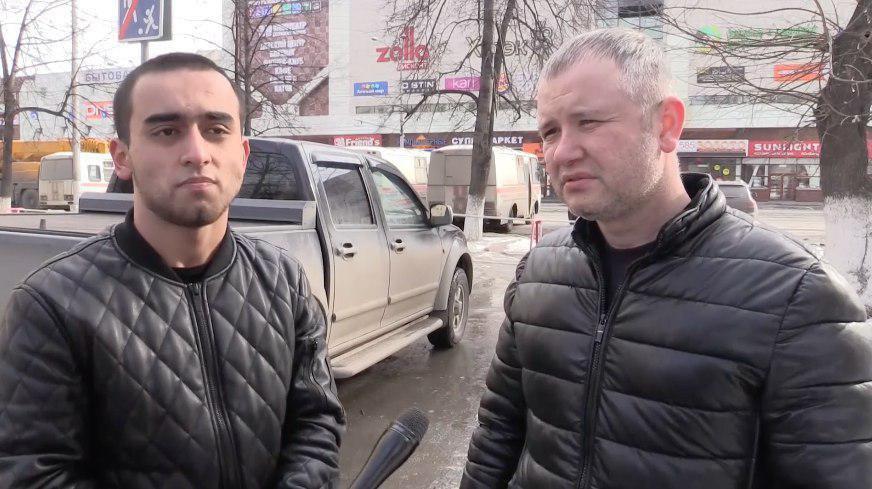 Помнить ушедших, не забывая о выживших: в Кемерово власти помогают семьям пострадавших на пожаре 4826261_cad71aa9a5779f6023ba6ecd38c7eaeb