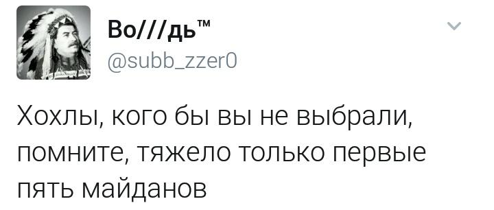 5231417_b102db3af39e1c037573b6ba0da07c04