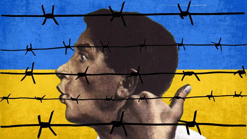 русском картинки про стукачей и доносчиков в армии мезонити для