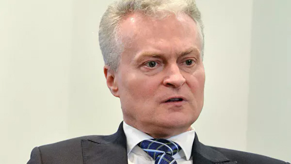 Литва не доверяет данным Беларуси по коронавирусу