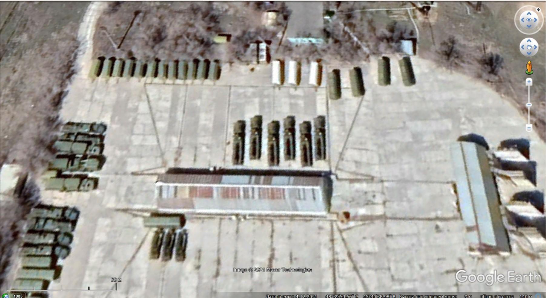 S-500 'Prometheus' missile system - Page 3 6132070_8c571599bce24fc7bec7a3c1e0a4c151